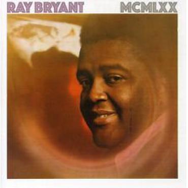 MCMLXX - Ray Bryant