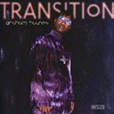 Transition - Graham Haynes