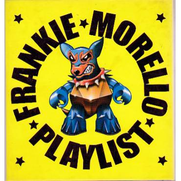 Playlist - Frankie Morello