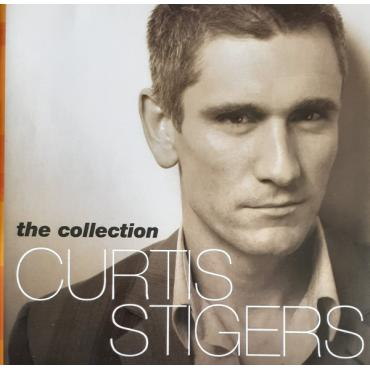 The Collection - Curtis Stigers