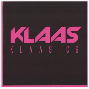 Klaasics - Klaas