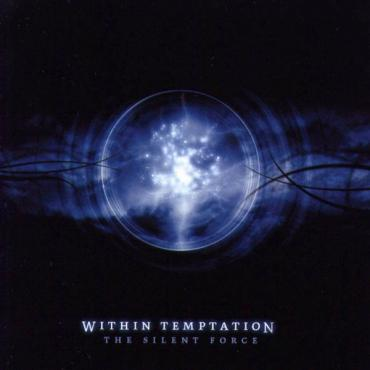 The Silent Force - Within Temptation