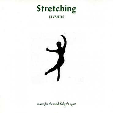 Stretching - Levantis
