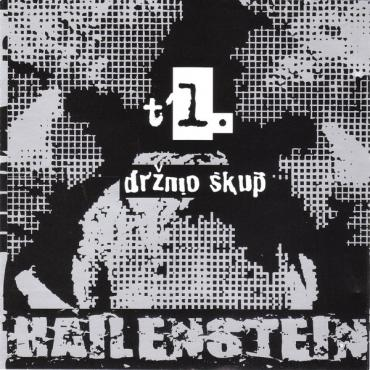 Držmo Skup - Hailenstein