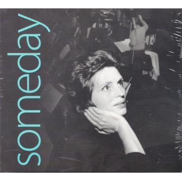 Someday - Amália Rodrigues