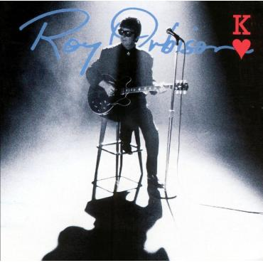 King Of Hearts - Roy Orbison