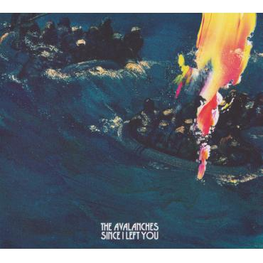 Since I Left You - The Avalanches