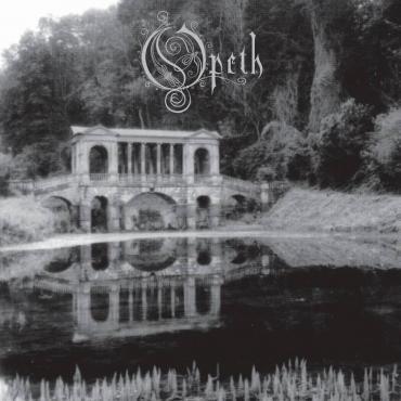 MORNINGRISE -RSD 2021 -2LP - Opeth