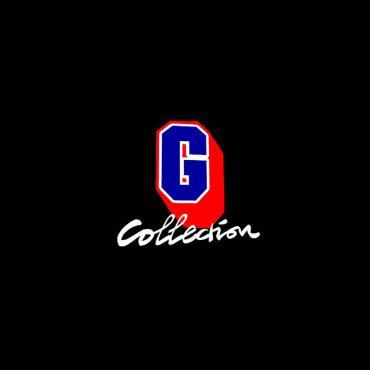 LP-GORILLAZ-THE COMPLETE STUDIO ALBUMS -RSD 2021 - -