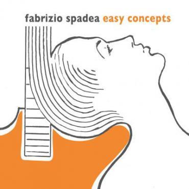 """Easy Concepts - """"Speedy"""" Fabrizio Spadea"""