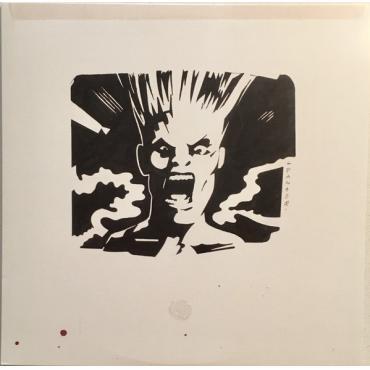 Demo Hollywood 1977 - Screamers