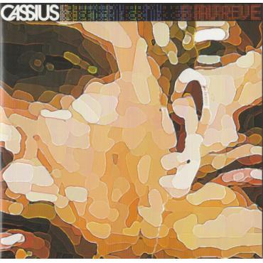 Au Rêve - Cassius
