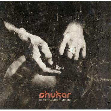 Bear Tamers Music - Shukar
