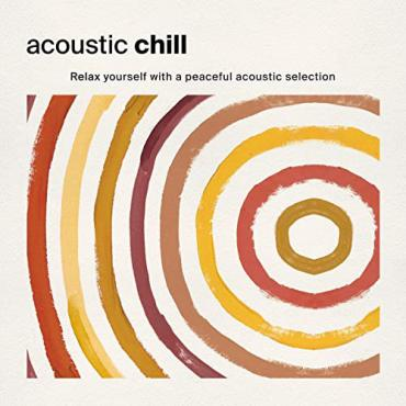 Acoustic Chill - Various Production