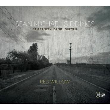 RED WILLOW-GIDDINGS,SEAN MICHAEL -
