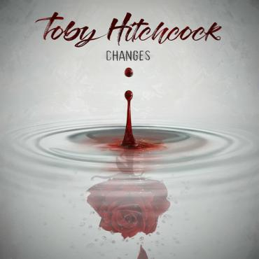 Changes - Toby Hitchcock