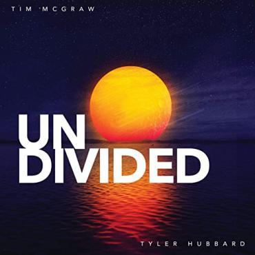 Undivided - Tim McGraw