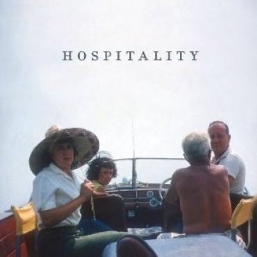 Hospitality - Hospitality
