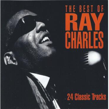 The Best Of - Ray Charles