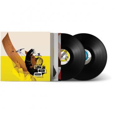 Bills & Aches & Blues - Various Production