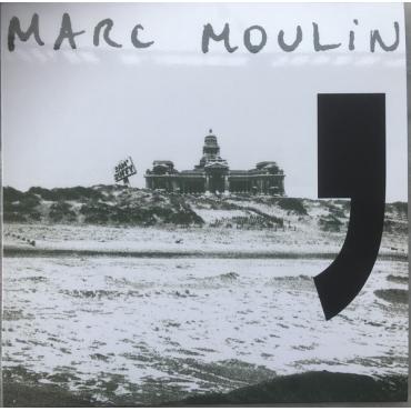Sam' Suffy - Marc Moulin