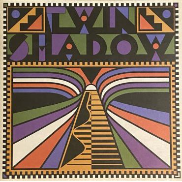 Twin Shadow - Twin Shadow