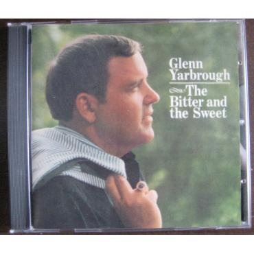 The Bitter And The Sweet - Glenn Yarbrough