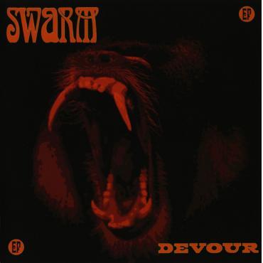 Devour - Swarm