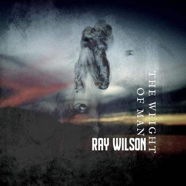 The Weight Of Man - Ray Wilson