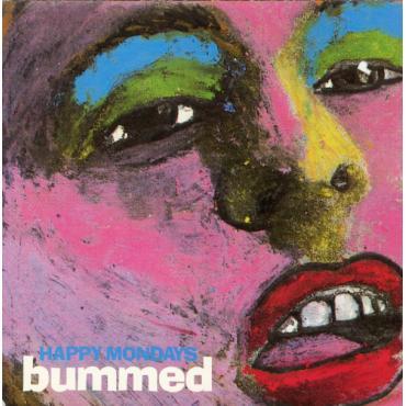 Bummed - Happy Mondays