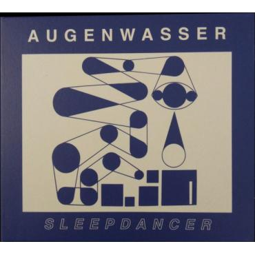 Sleepdancer - Augenwasser
