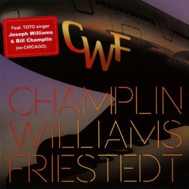 CWF - CWF