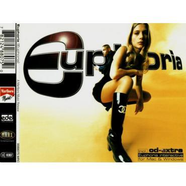 Euphoria - Euphoria