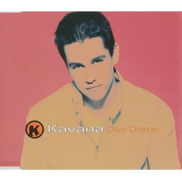 Crazy Chance - Kavana