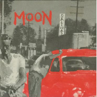 Salinas - Moon