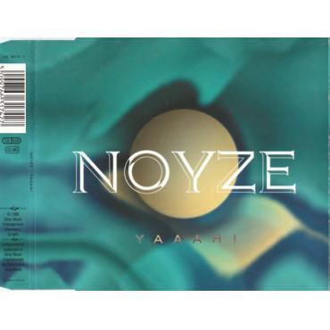 Yaaah! - Noyze