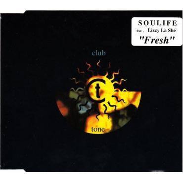Fresh - Soulife