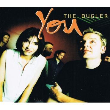 The Bugler - You