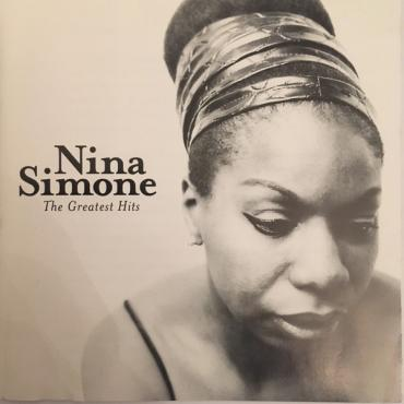 The Greatest Hits - Nina Simone