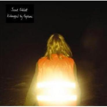 Kidnapped By Neptune - Scout Niblett