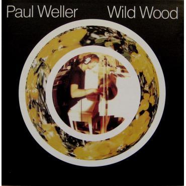 Wild Wood - Paul Weller