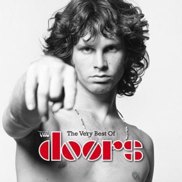 The Very Best Of - The Doors