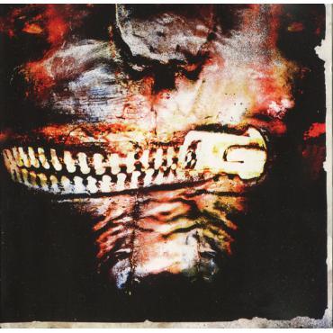 Vol. 3: (The Subliminal Verses) - Slipknot